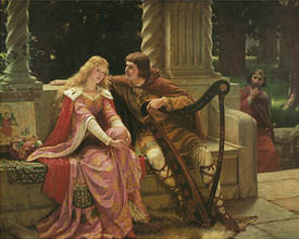 tristan-and-isolde-posters