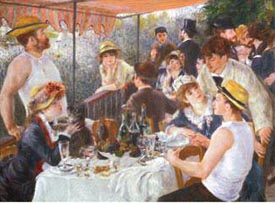 luncheon-of-the-boating-party