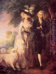 mr-and-mrs-wm-hallett