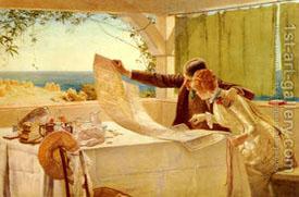 the-honeymooners