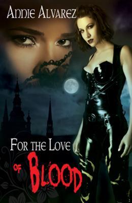 Vampire Lesbian Movies
