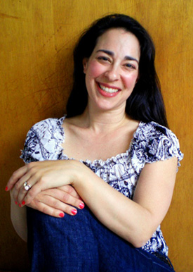 Bella Andre - Romance Author