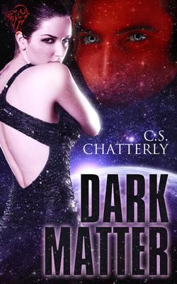 New erotica written as C.S. Chatterly