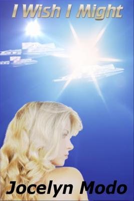 Sci Fi Romance