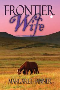 Frontier Wife - TWRP