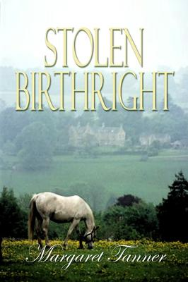 Stolen Birthright - WCP