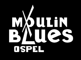 moulin-blues-festival