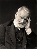 Victor Hugo Romantic Art