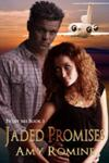 Book 3 - Jaded Promises