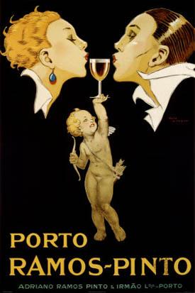 Porto Fino Posters