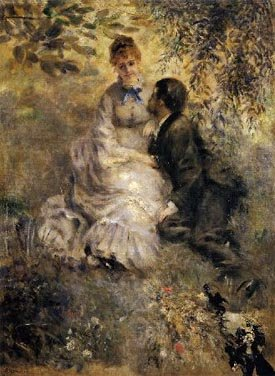 the-lovers-renoir