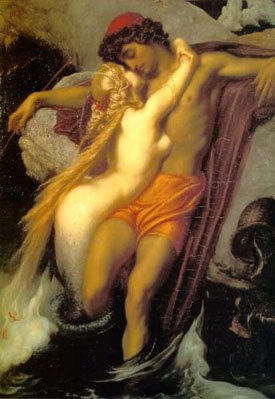 the-fisherman-and-the sires-leighton
